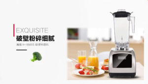 膳魔师IH-9500S1